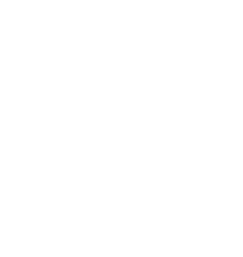 Ananda Wellness Center